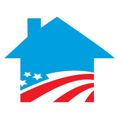 Efficiency First Logo