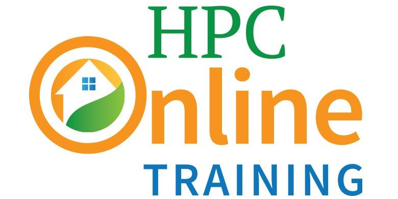 HPC Online Training
